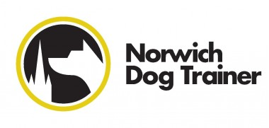 Norwich Dog Trainer