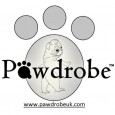 Pawdrobe UK