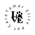 Tamar Elite Pet Care LLP