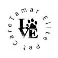 Tamar Elite Pet Care LLP