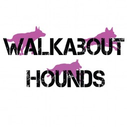 Walkabout Hounds Dog Training Centre