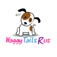 Waggy Tails R Us