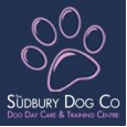 The Sudbury Dog Company