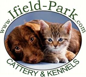 Ifield Park