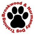 Brookwood & Normandy Dog Training