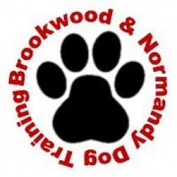 Brookwood & Normandy Dog Training