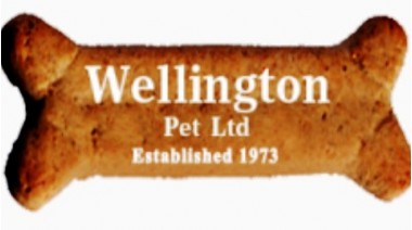 Wellington Pet