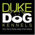 Duke Boarding Kennels