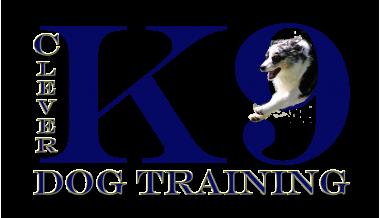 Clever K9 Dog Training - Bedford
