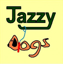 Jazzy Dogs
