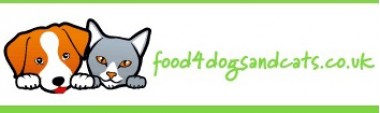 Food 4 Dogs and Cats