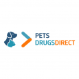 Pets Drugs Direct
