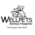 Wellpets Animal Hospital - Sheerness
