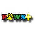 Paws Plus