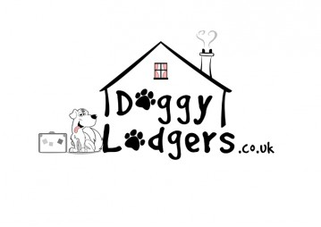 Doggy Lodgers
