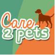 Care2Pets