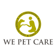 We Pet Care