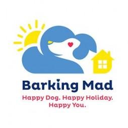 Barking Mad - Cheshire and High Peak