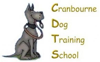Cranbourne Dog Training School