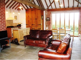 Grace Holiday Cottages