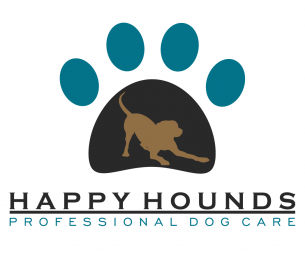 Happy Hounds Dog Care