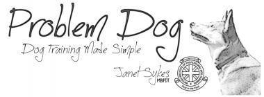 Dog Training Made Simple