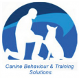 Canine Behaviour & Training Solutions