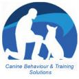 Canine Behaviour & Training Solutions