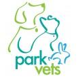 Park Vets
