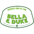 Bella and Duke