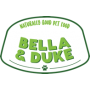 Bella And Duke