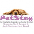 PetStay - Newcastle, North Tyneside & South Northumberland
