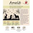 Amala Pet Foods