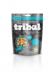Tribal Pet Foods