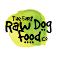 The Easy Raw Dog Food Co