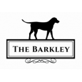 The Barkley