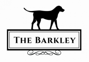 The Barkley