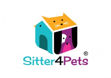 Sitter4Pets Pet and House Sitting Services