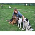 Complete Animal Care