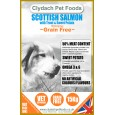 Clydach Pet Foods