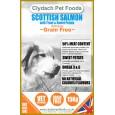 Clydach Pet Foods