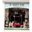 Dougal's Den