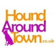 Hound Around Town