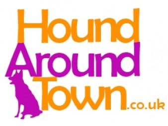 Hound Around Town