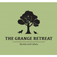The Grange Retreat