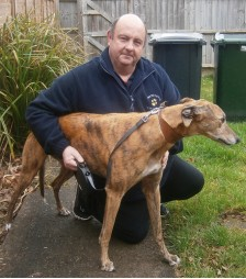 Tenbury Wells Dog Walking & Pet Care Services