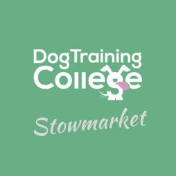 Dog Training College - Stowmarket