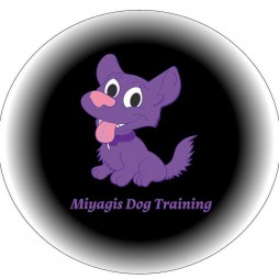 Miyagi's Dog Training and Behaviourist Services