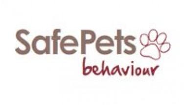 SafePets UK