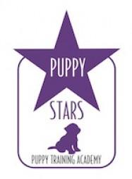 Puppy Stars
